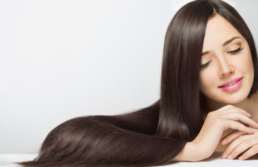 Ayurveda-for-Healthy-Hair